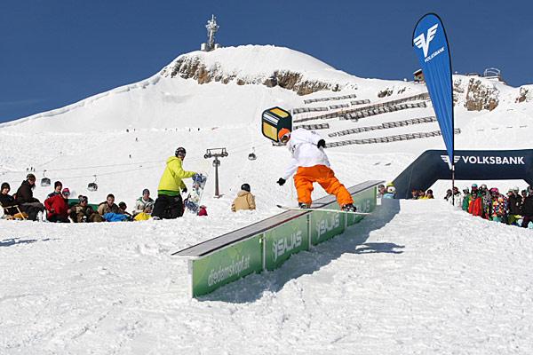 SNOWBALLWAR